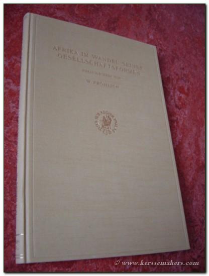 GURATZSCH, H. - Die Auferweckung des Lazarus in der niederländischen Kunst von 1400 bis 1700. Ikonographie und Ikonologie.