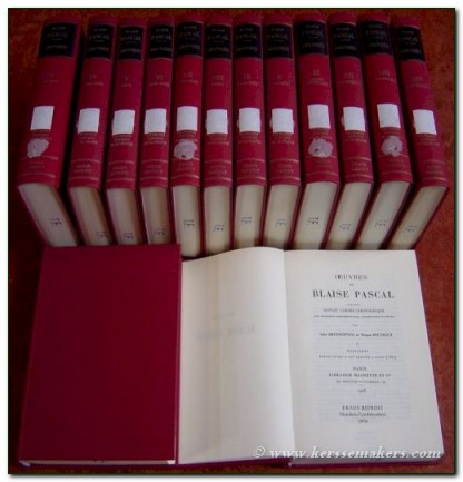 GUIBERTUS GEMBLACENSIS. - Instrumenta Lexicologica Latina. Fasc. 55 Series A - Formae. Guibertus Gemblacensis. Epistolae I-LVI.