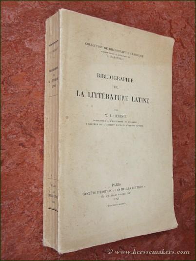 GRAAFEN, J. - Die Echtheit des zweiten Briefes an die Thessalonicher.