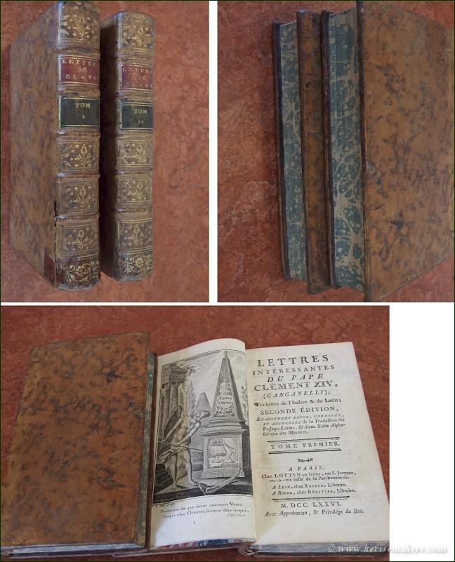 GLORIEUX, P. - Nature et mission de l'Église. Un guide pour l'étude de l'église.