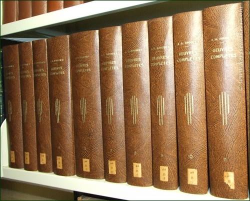 FOURNIER, R. - La théologie de l'action catholique.
