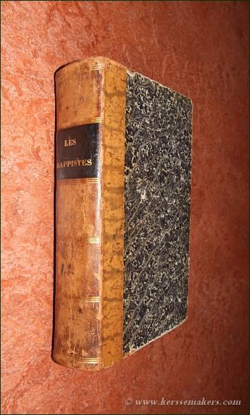 FUCHS JOSEF (IOSEPHUS). - De Castitate et Ordine Sexuali. Conspectus praelectionum theologiae moralis ad usum auditorum. Editio altera.
