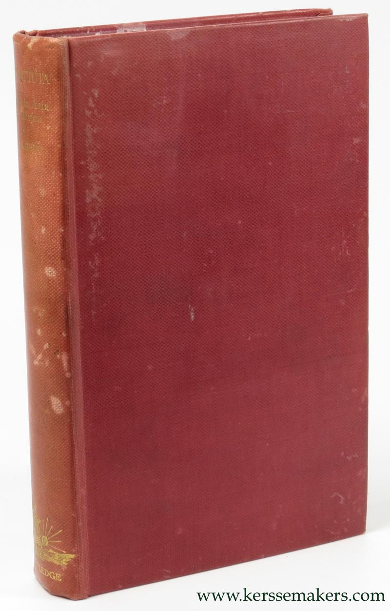 GIBB, H.A.R. - IBN Battuta. Travels in Asia and Africa 1325 - 1354. With an Introduction and Notes.