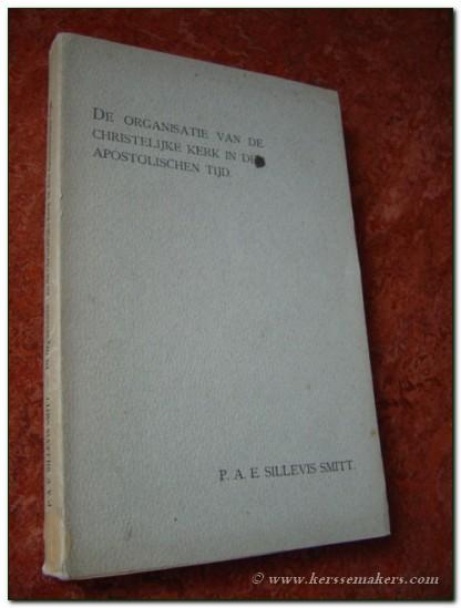 FRIEDRICH, GERHARD. (ED.) - Das Neue Testament Deutsch. Neues Göttinger Bibelwerk.